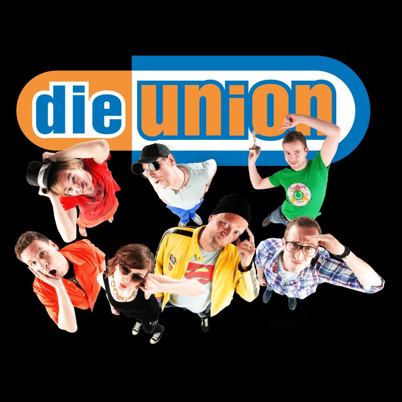 die union