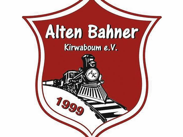 Alten Bahner Kirwaboum