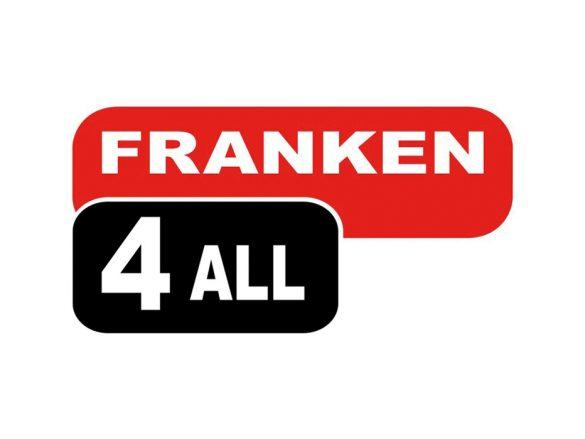 Franken 4 All