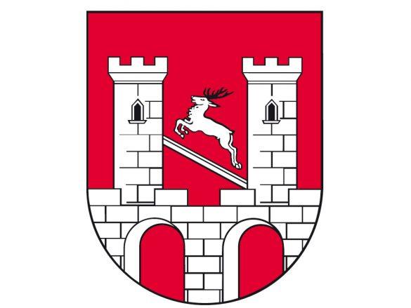 Stadt Hersbruck