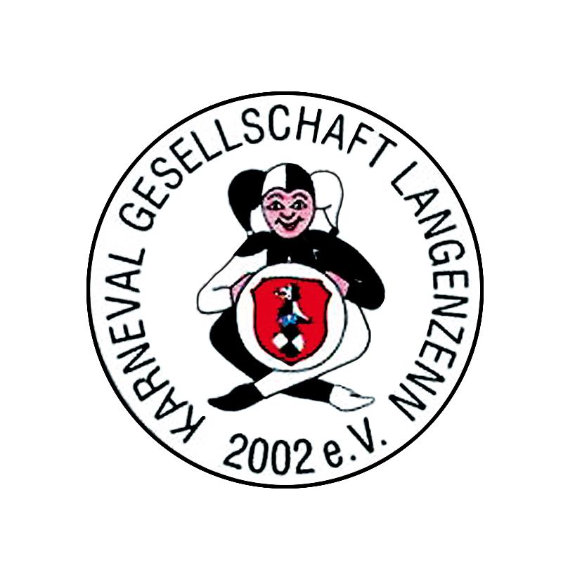 KGL 2002