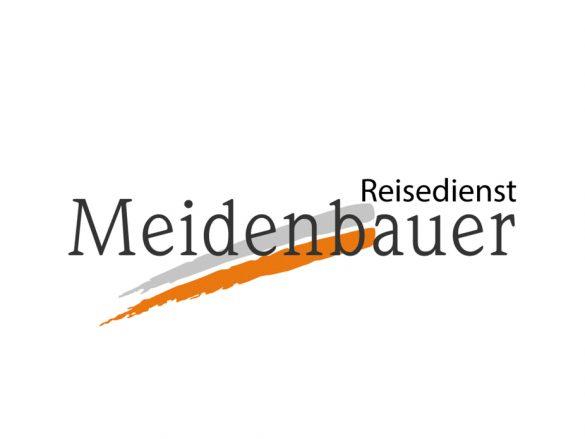 Reisedienst Meidenbauer