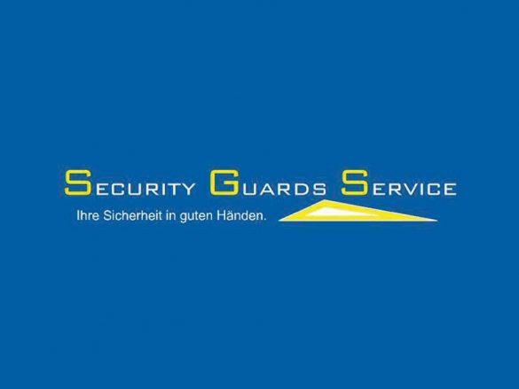 SGS Sicherheit