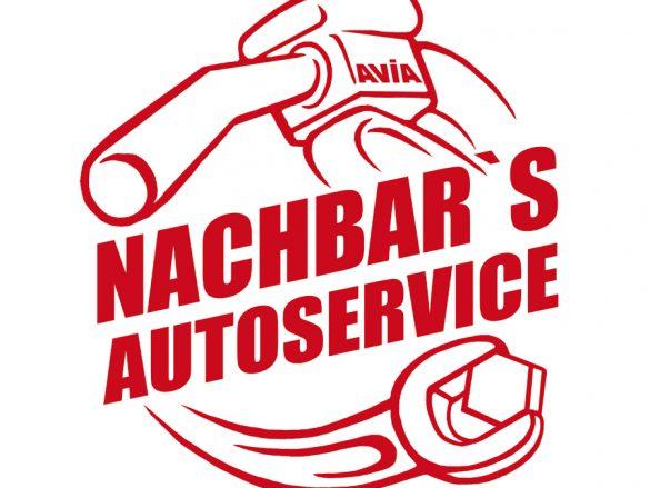 Nachbars Autoservice