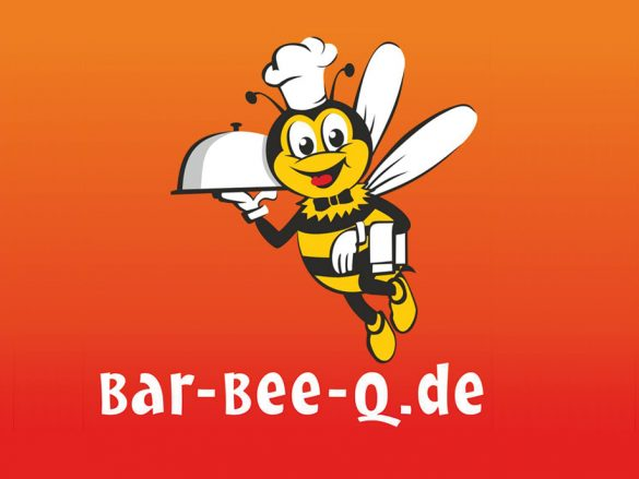 Bar-Bee-Q