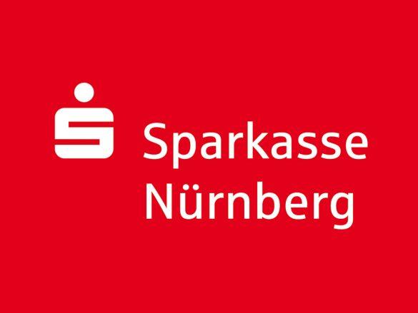 Sparkasse Hersbruck