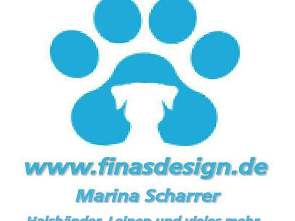 Finas Design